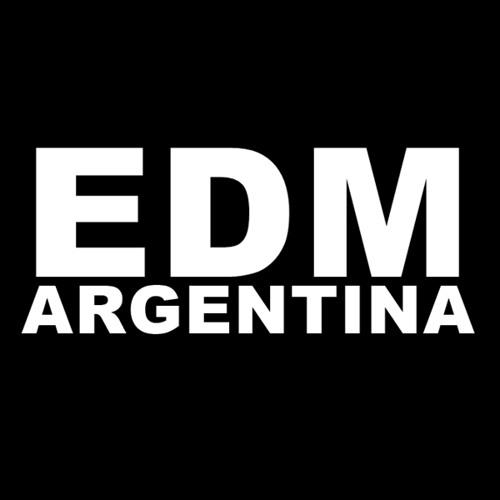 EDM  Argentina's avatar