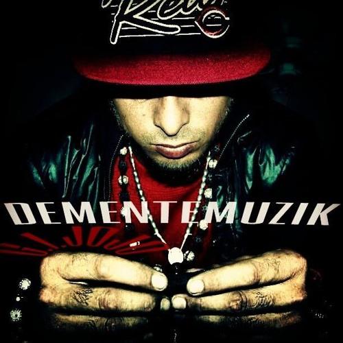 DEMENTE MUZIK 2's avatar