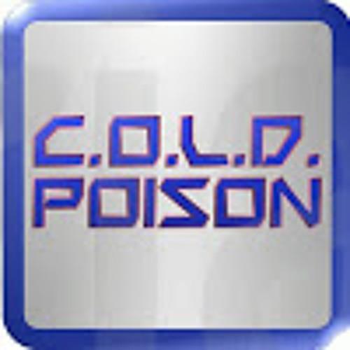 C.O.L.D. Poison's avatar
