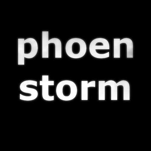 phoenstorm's avatar