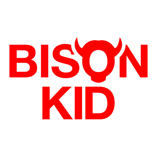 Bison Kid's avatar