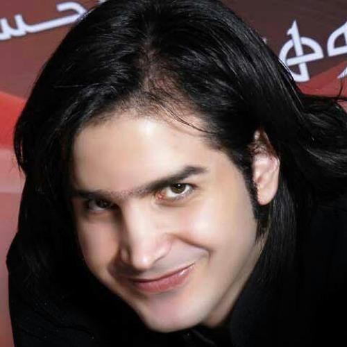 user961449923's avatar