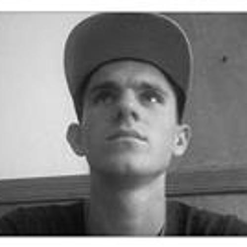 Marius Madalin 1's avatar