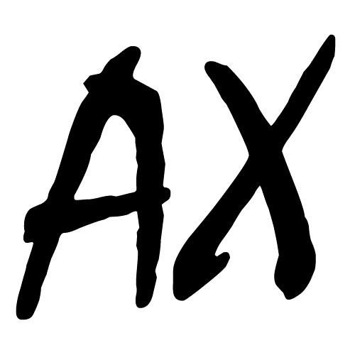 AX.'s avatar