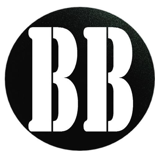 BBProd's avatar