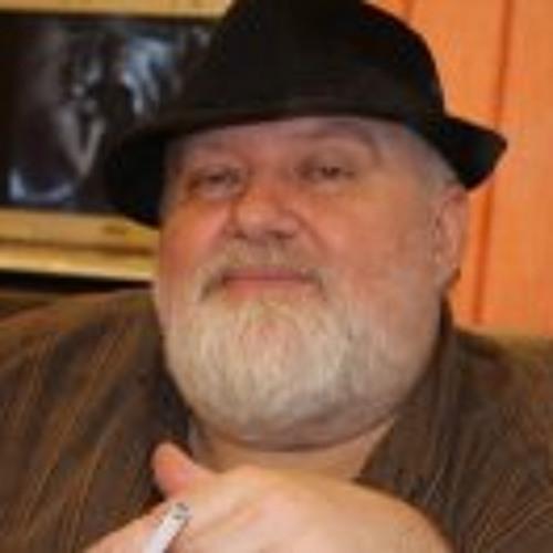 Madalin Chinie's avatar