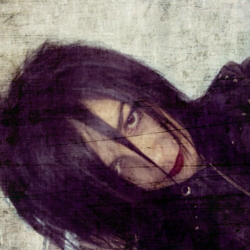 Sara Tez Terry's avatar