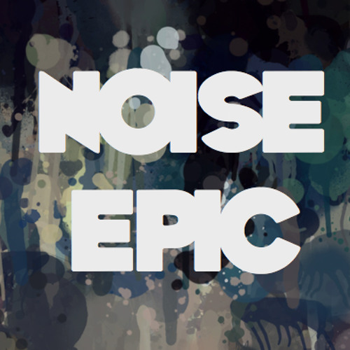 Noise Epic's avatar