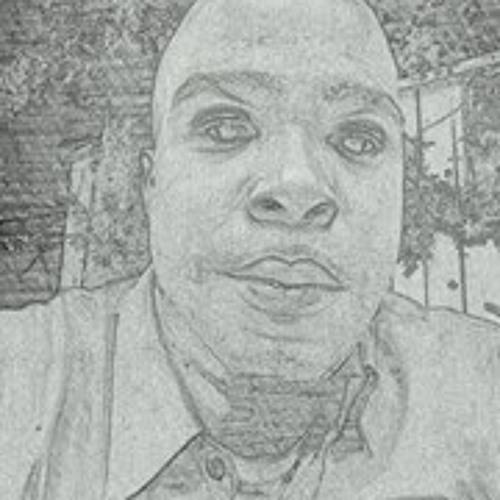 BIZMIZZO's avatar
