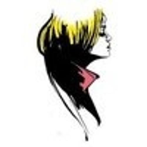 Solène Ponthenier's avatar