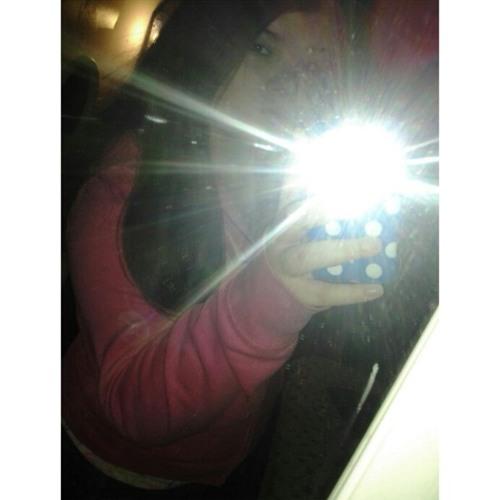 user806735468's avatar