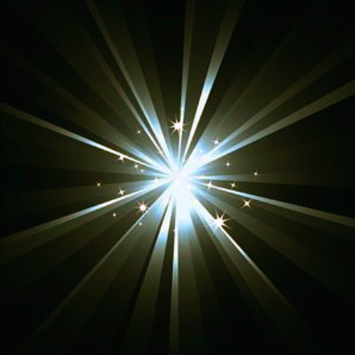 evvve's avatar