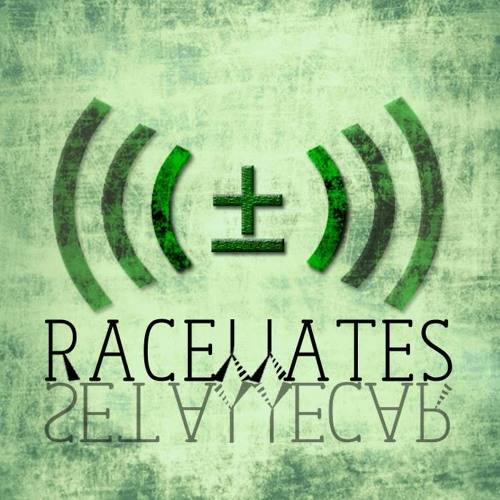 Racemates's avatar