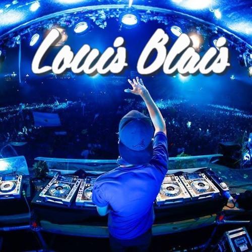 Mega Pop Mashup - Louis Blais