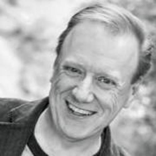 Rory Cooney's avatar