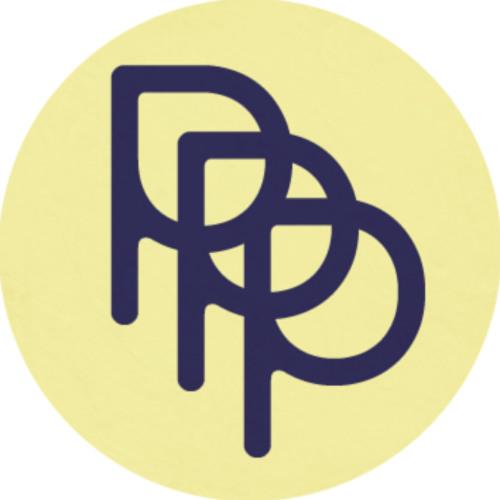 Pom Peri Posse's avatar