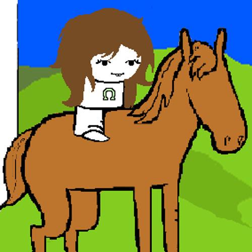 writer-of-stuff's avatar