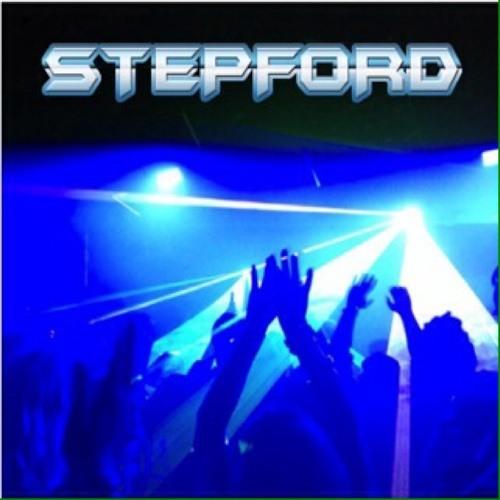 Stepford's avatar