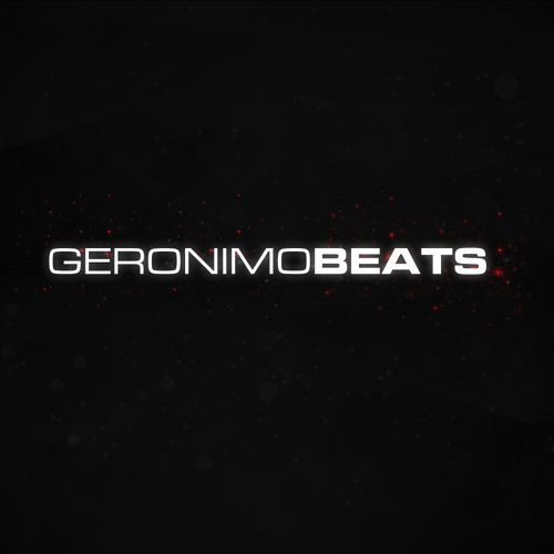 Geronimo Beats's avatar