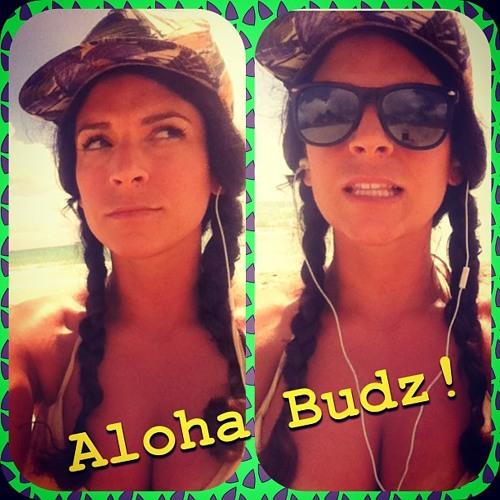 DJ Bobbi Rich's avatar