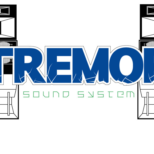 Tremor Soundsystem's avatar