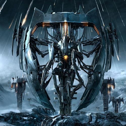 TriviumOfficial's avatar