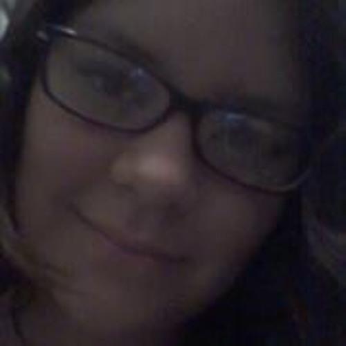 Emily Nunez 3's avatar