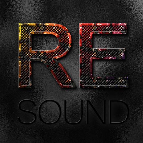 ReSoundNL's avatar