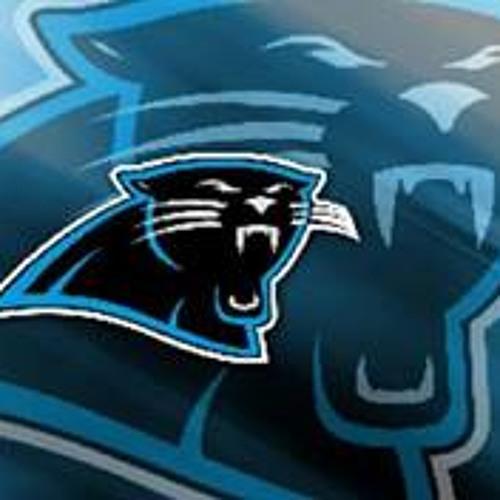 Tony Mayfield's avatar