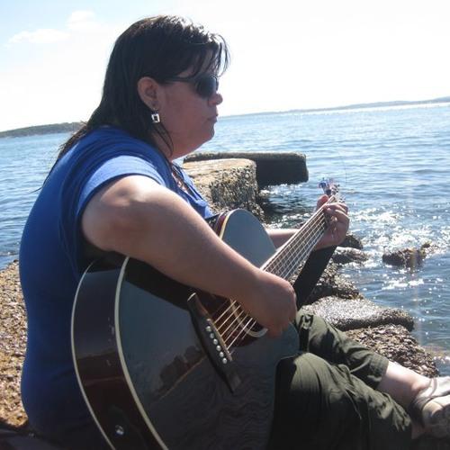 jasminjoice's avatar
