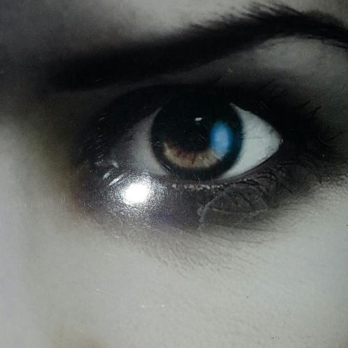 kalgunite's avatar