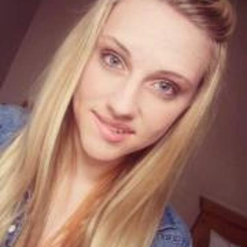 Sarah Sullivan 12's avatar