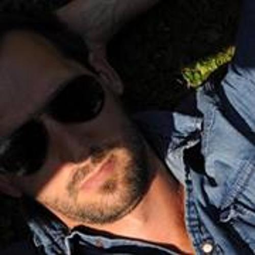 Romain Million's avatar