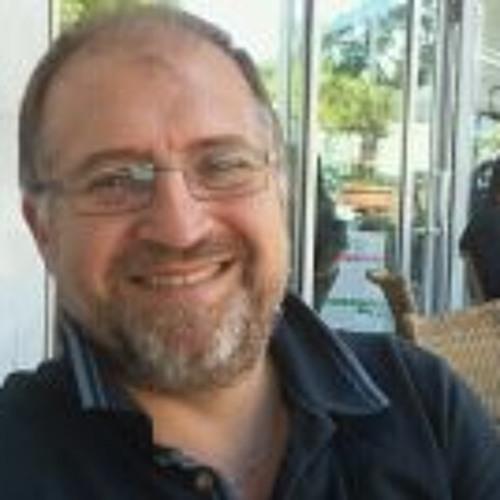 Thierry Bringuier's avatar