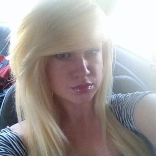 RebeccaDSutton8220's avatar