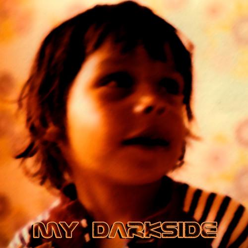 My Darkside's avatar