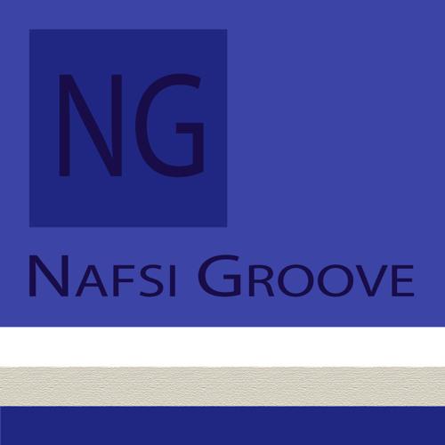 Nafsi Groove's avatar