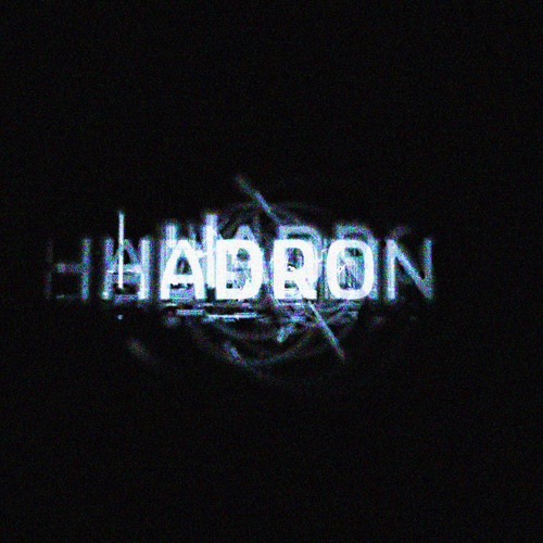 hadron_music's avatar