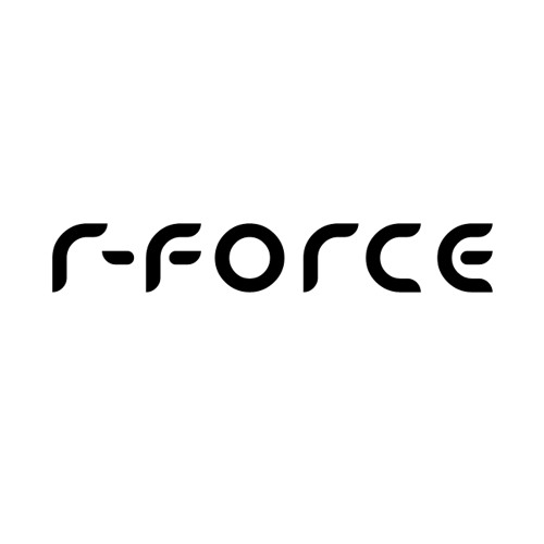 rForce's avatar