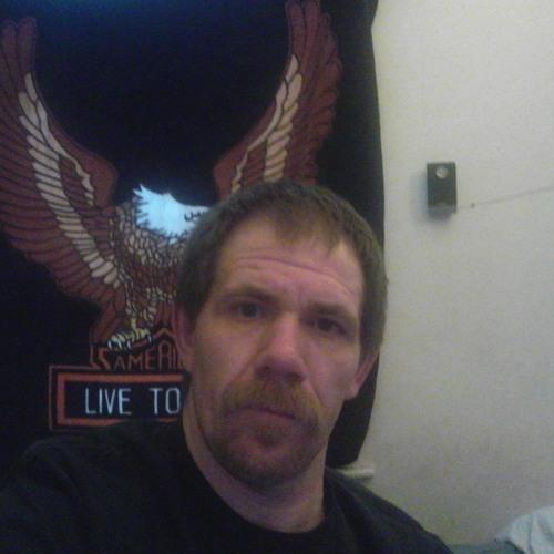 randy3008's avatar