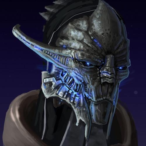 NI4KO's avatar