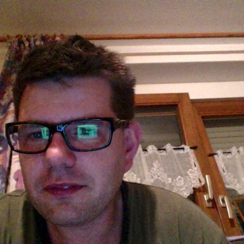 Alexander Orthmayr's avatar