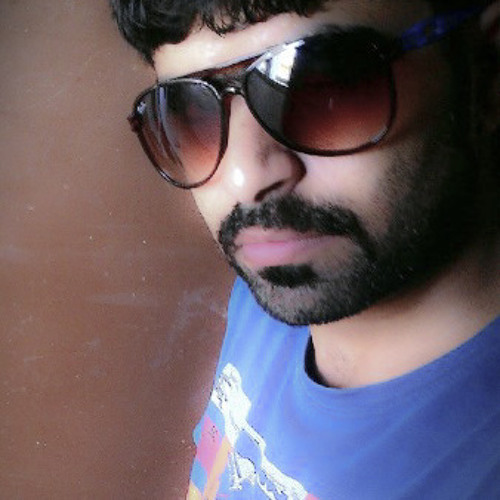 jahanzaib's avatar