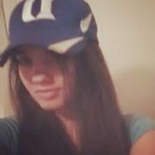 Faith Nicole 3's avatar