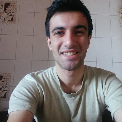 anar-haqverdiyev's avatar