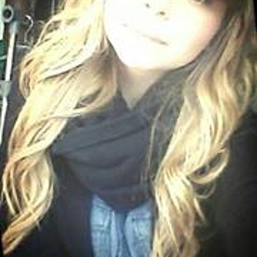 Jennifer Monsarrat's avatar