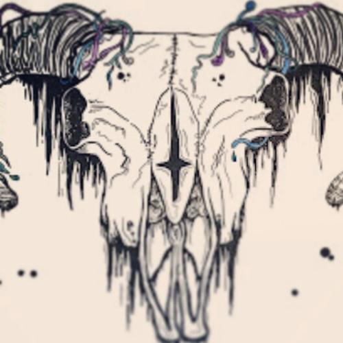 hashrendar's avatar