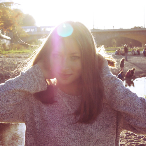 Tatjana Seibold's avatar