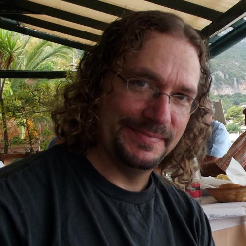 bob-surface's avatar