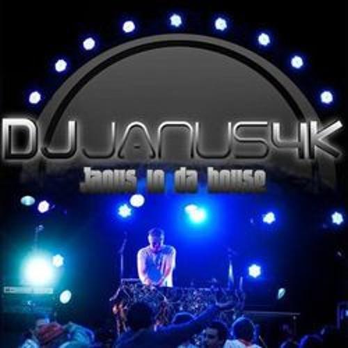 Janus4K's avatar